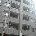 大塚スカイマンション401